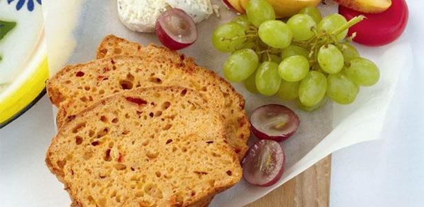 recipes, bake, bread