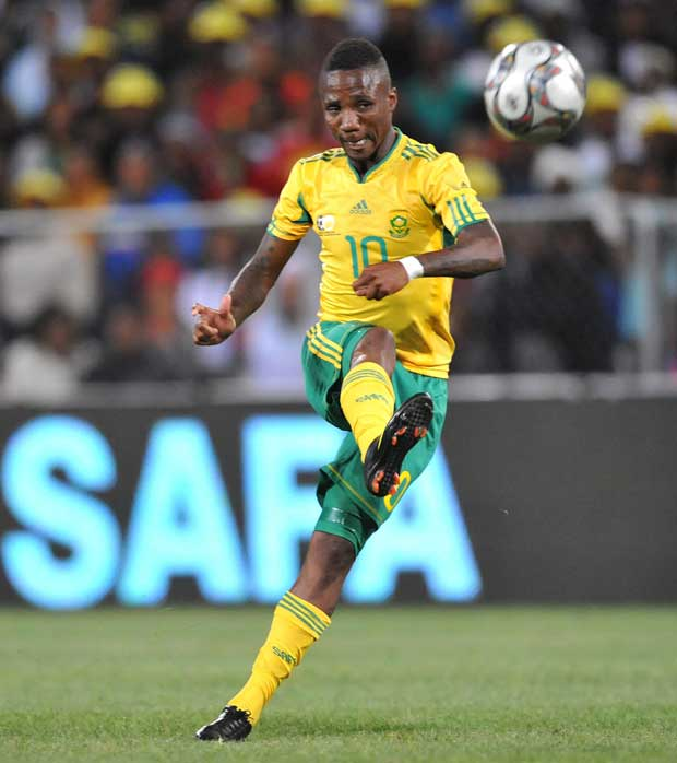 sports south stars africa popular jamaica friendly international bafana gallo sport teko modise africas research findings conducted bmi among according