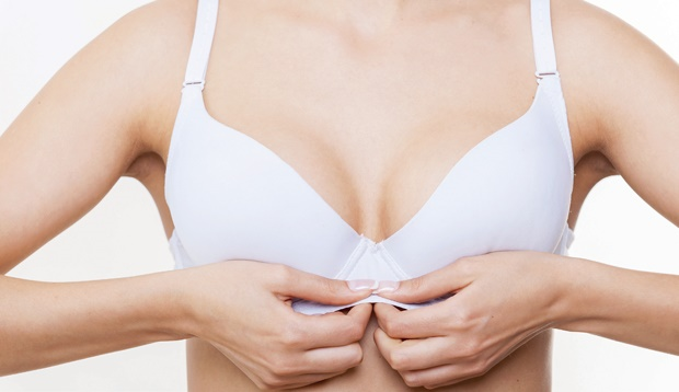 Breast Changes During Pregnancy What To Expect  Parent24-5275
