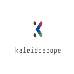 Kaleidoscope, new name for blind institute