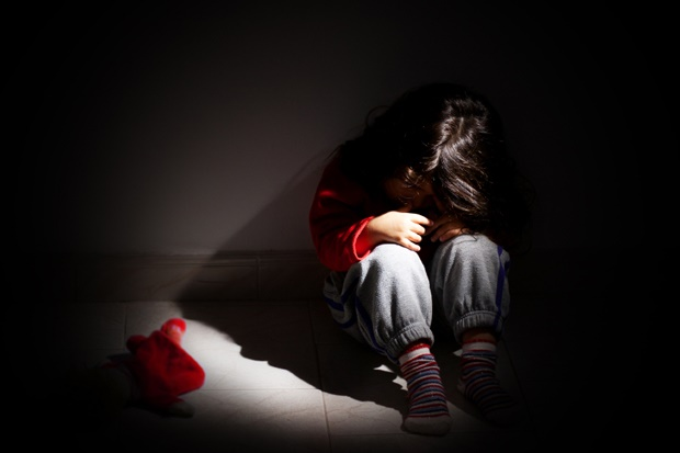 Both boys and girls may experience sexual abuse.