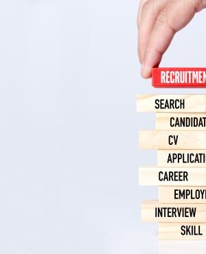 How to structure the perfect job advert on Careers24