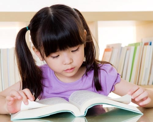 When-your-child-learns-to-read-body