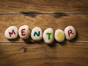 Use these helpful tips and find a great mentor