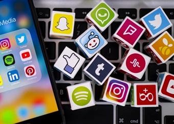 Huge changes face the likes of Facebook, Apple, Google, Amazon under antitrust proposal