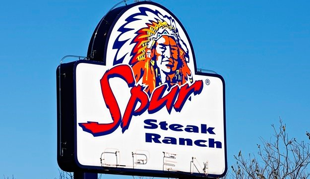 Lockdown eats nearly half of Spur's restaurant sales