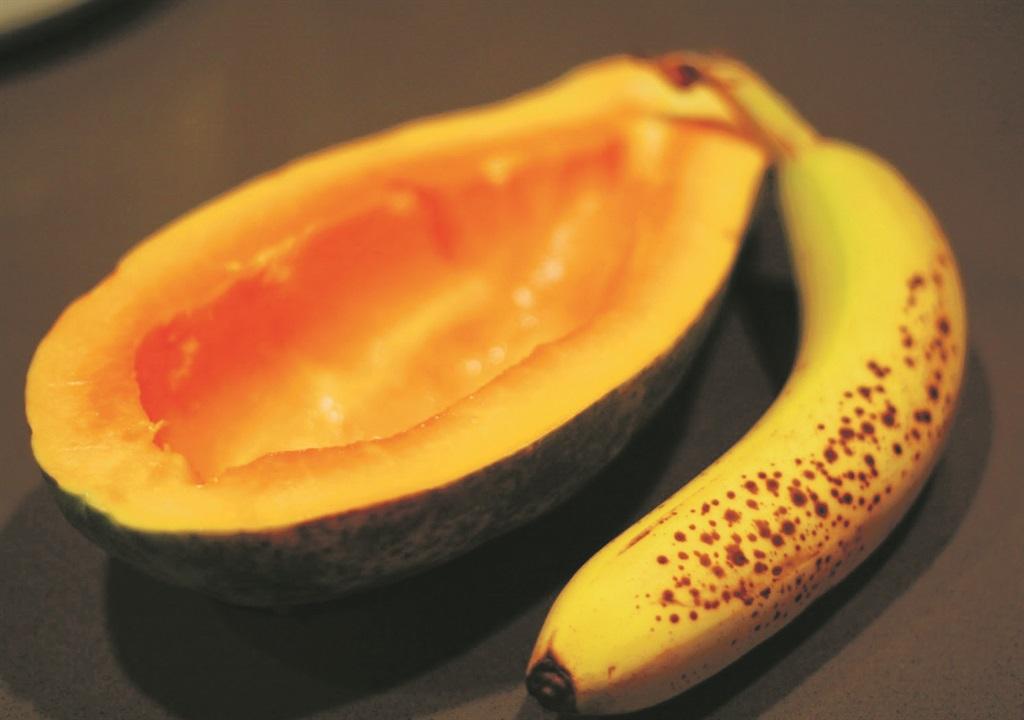 papaya like vagina के लिए इमेज परिणाम