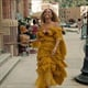 Top fashion moments from Beyoncé's Lemonade in GIFs