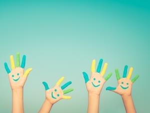 What happy people know about achieving job satisfaction