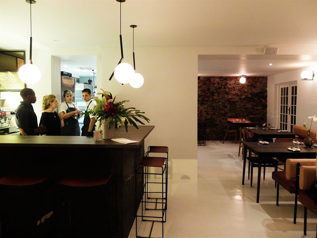 Mulberry & Prince,cape town,new york,cornel moster