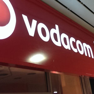 Vodacom is one step closer to a Neotel tie-up. (D