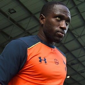 Moussa Sissoko (Getty Images)