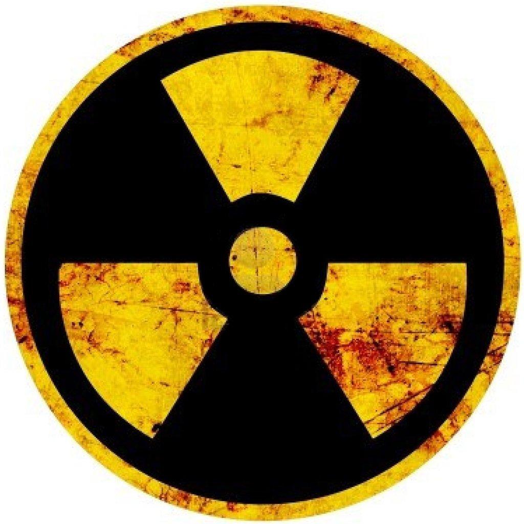 Debat Oor Kernkrag Is Onakkuraat S 234 Niasa Netwerk24