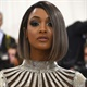 Met Gala beauty bests: bionic ponies, oxblood lips and silver eyes