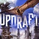 Book review: Updraft by Fran Wilde