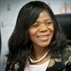 15 Twitter truths by Thuli Madonsela