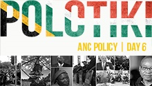 WATCH: POLOTIKI | Monopoly capital, corruption and coalitions