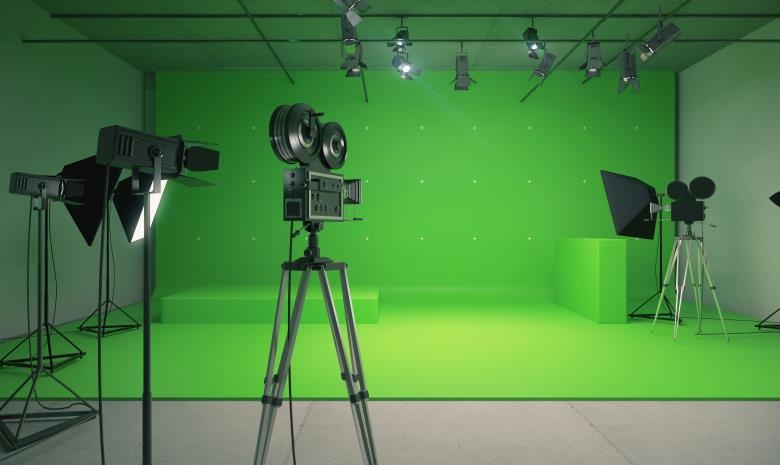 In order to succeed in a video interview you need to use common sense (Shutterstock)