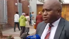 WATCH: NPA frustrated as Panayiotou case delayed again