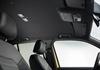 2017 Volkswagen Amarok Aventura concept