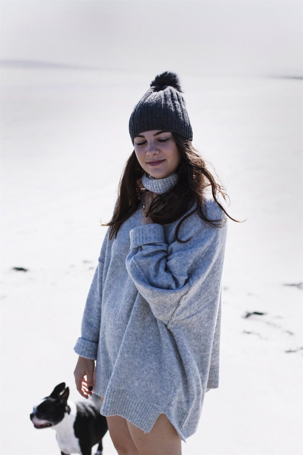 fashion, trends, blogger