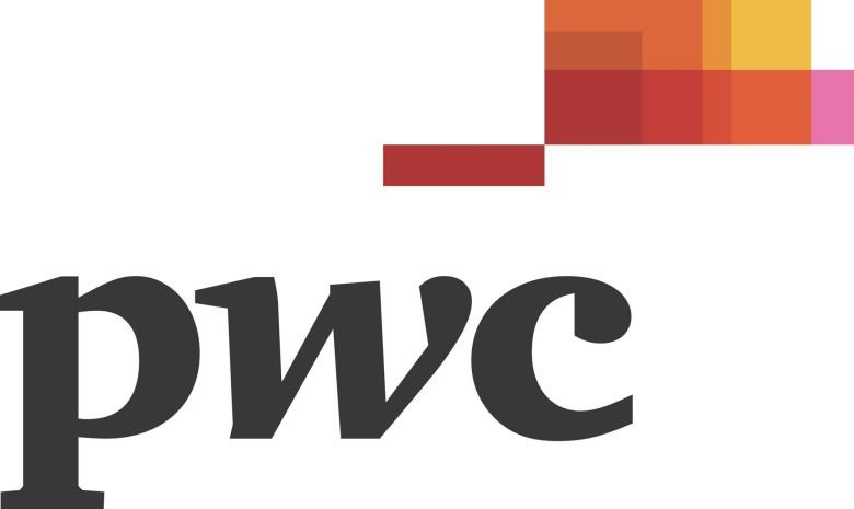 Stand in good stead to work for PricewaterhouseCoopers South Africa with these insider tips (freelogovectors.net)
