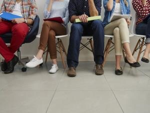 Interview ready? Quick tips you ought to know