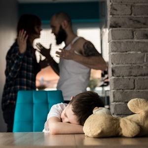 divorce,kids health,colds and flu,health