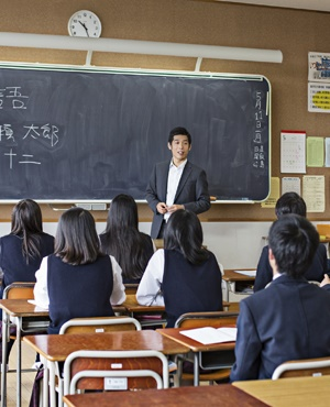Why teachers are leaving their profession | News24