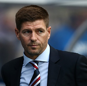 Gerrard 'really interested' to see if Premier League will strip City of titles - Sport24