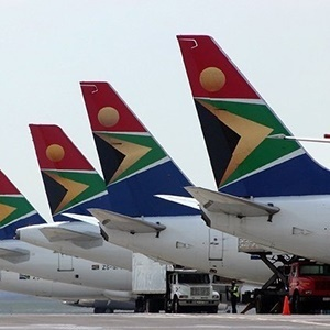 Fin24.com | Contracted energy group has delivered no fuel to SAA for six months