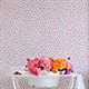 Want to give your walls a makeover? Try wallpaper