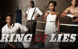 SOAPIE PREVIEW: Ring of Lies