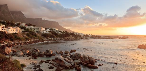 cape town,atlantic seaboard,restaurants,food24,str
