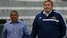 WATCH: Is the Bok coaching panel complete?