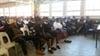 Sobantu High School