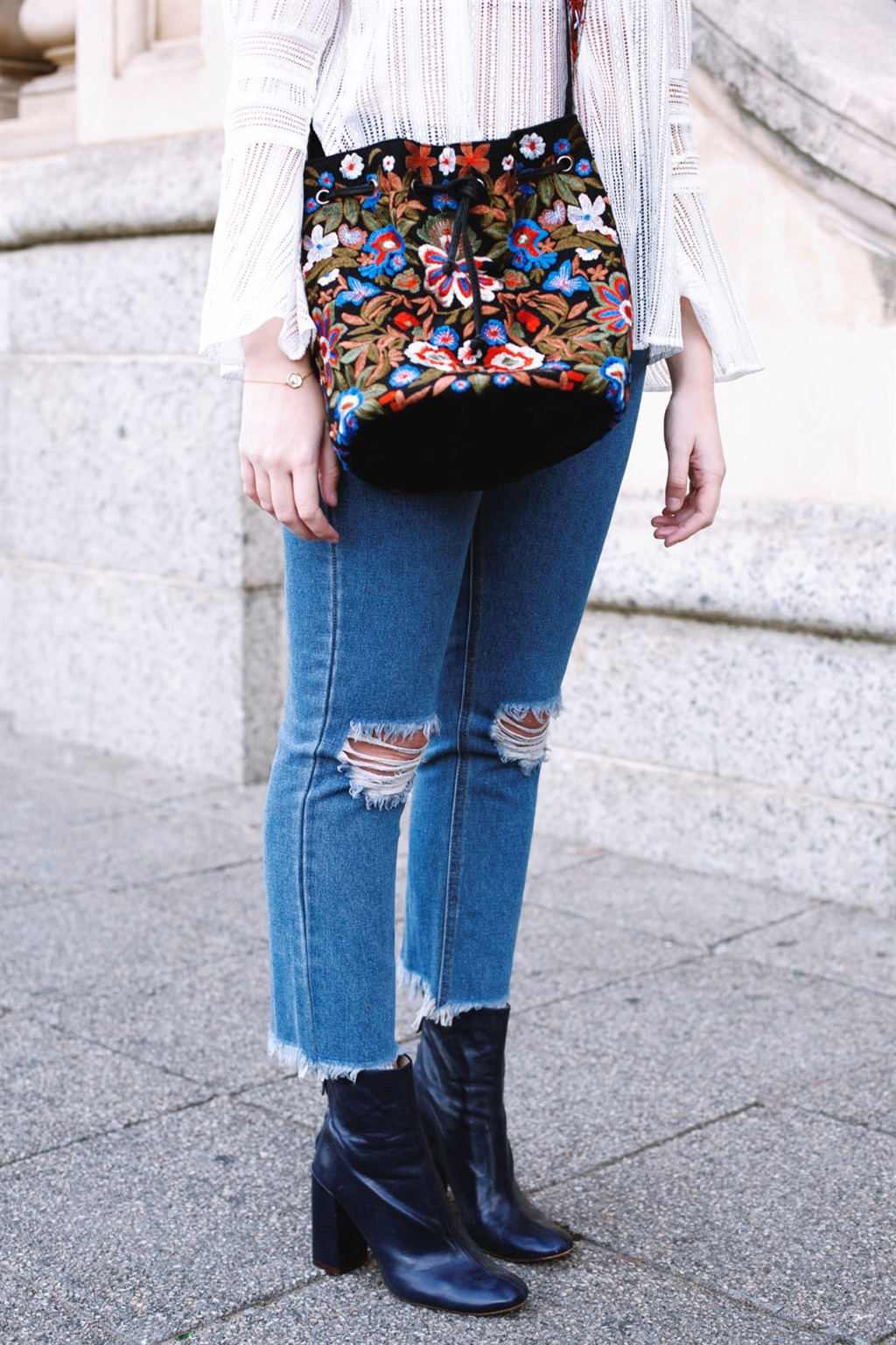 fashion, blogger, news and trends
