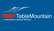TED X Table Mountain honors Africa Day with the SA's best speakers
