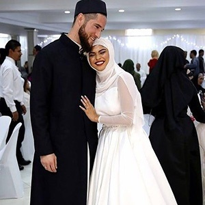 parnell muslim singles Meet muslim women and find your true love at muslimacom sign up today and browse profiles of muslim women for freelink value.