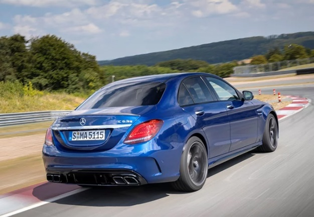 New Mercedes Benz >> Here Are 7 Exciting New Mercedes Benz Vehicles Headed For