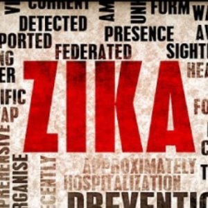 US struggling to finance Zika fight