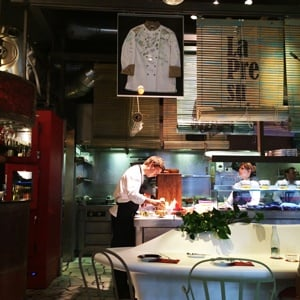 tapas,cape town,food24,ceili mcgeever,tickets,barc