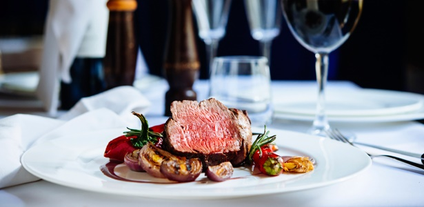 steak,best,championships,restaurants,steak hunter,