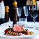 Finding South Africa's best steak in 2016