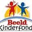 Kinderfonds: R10 000 te wen