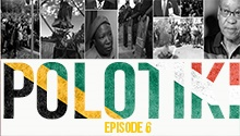POLOTIKI | Episode 6: Zuma and the Guptas - end of the affair?