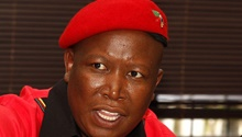OPINION: Malema to be 'big winner' in elections