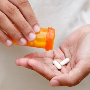 Opioids can be highly addictive, but sometimes they are necessary. (iStock)