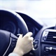 13 safety tips for driving alone in SA