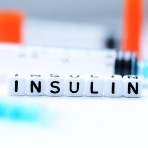Some type 1 diabetics still produce a bit of insulin. (iStock)